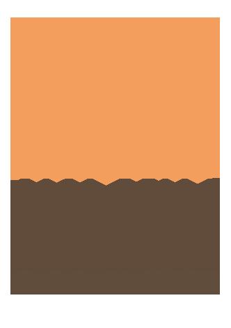 Casa della Montagna