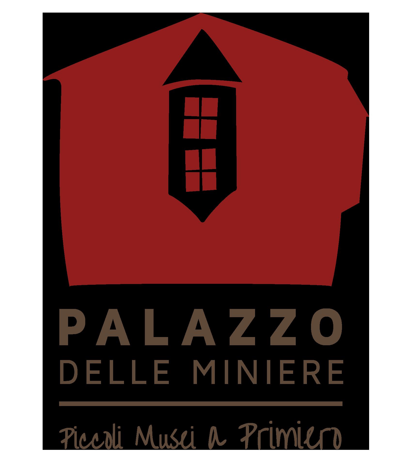 Palazzo delle Miniere