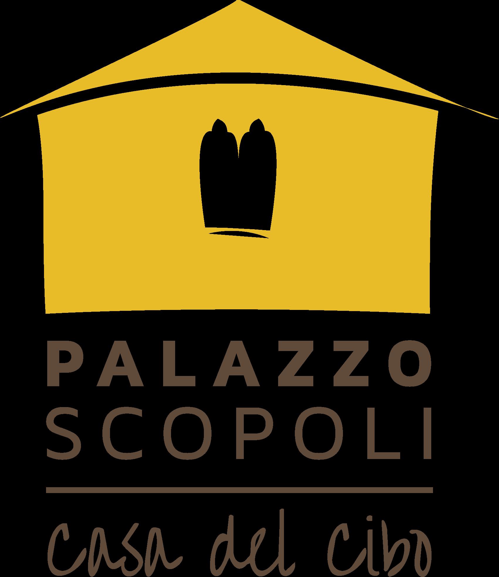 Palazzo Scopoli, la Casa del Cibo