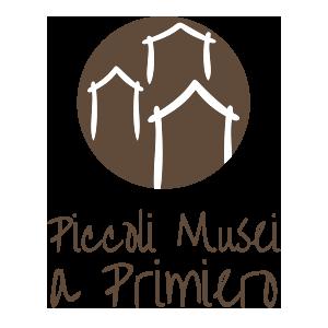 Piccoli Musei a Primiero